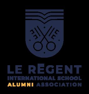 Le Régent International School Alumni Association